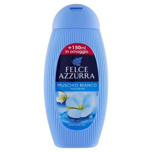 Żel pod prysznic Felce Azzurra