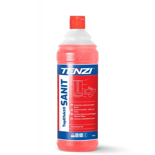 TENZI TopEfekt SANIT 1 L...